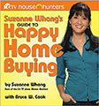 Happy Home Buying book cover