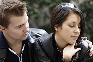Guys Only Guide to Divorce: Prioritizing and Dating Issues After Divorce