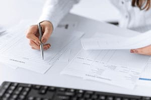 Considering a Forensic CPA? Credibility is Worth More Than the Price