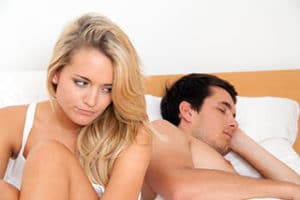 5 Reasons Why Keeping Secrets Can Destroy a Relationship