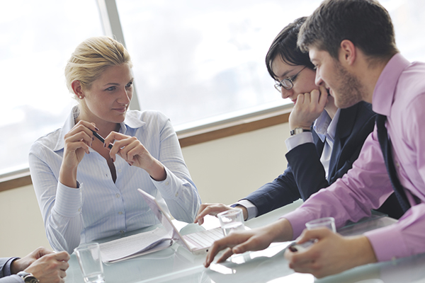 Is collaborative practice the right divorce process for our situation?