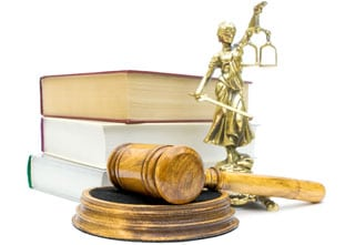 Do I need a lawyer, will a family lawyer help me to get a Divorce in Colorado?