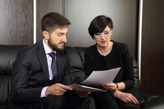 3 Ways a Consulting Attorney Is Worth the Expense in Divorce Mediation
