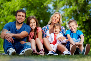 16 Tips for a Stepparent Entering a Blended Family