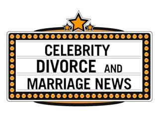 Happily Divorced Sitcom Based on Drescher and Jacobson Marriage