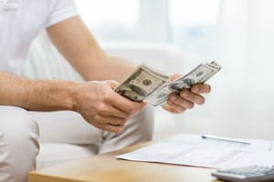 12 Tips to Take Hold of Your Finances after Divorce