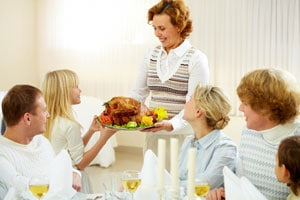 3 Holiday Tips for Adult Children of Divorce
