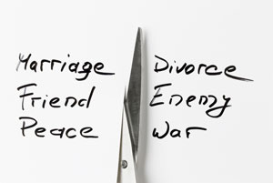 Should I Get a Divorce? 7 Signs It Might Be Time to Call It Quits