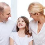 3 Steps to Successful Decision-Making as Co-Parents