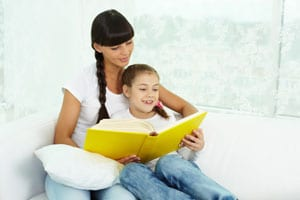 8 Steps to Developing a Relationship with Your Stepchildren