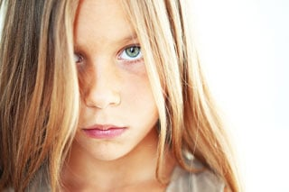 The Form of Child Abuse Known as Parental Alienation