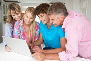 How To Create a Successful Stepfamily