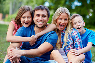 Stepfamily Situations: Roles and Expectations - Divorce Magazine