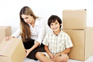 What Parents Need to Know Before Relocating