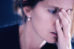 Divorce Stress: How to Identify and Manage It