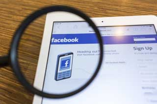 30 Percent of Divorces Involve Facebook: What You Need to Know