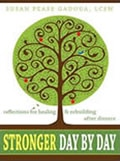 stronger day-by-day