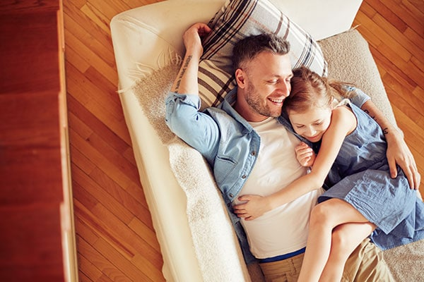 10 Tips from a Former Judge to Make You a Better Parent after Separation and Divorce