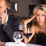 tricky dating situations post-divorce