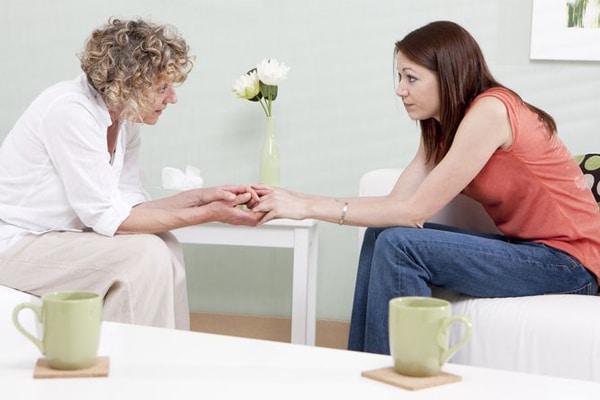 7 Ways a Divorce Coach Can Make Your Divorce Easier