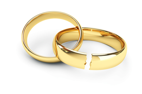 What Do I Do With My Wedding Ring After Divorce?