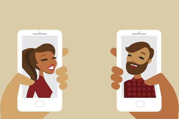 5 Online Dating Profile Photo Tips
