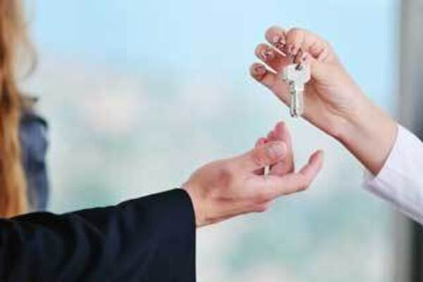 Helpful Tips If You're a New Homeowner After Divorce