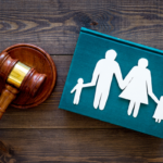 family law in new jersey