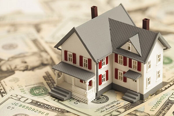 How to Protect Your Real Estate Assets from an Impending Divorce