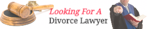 Divorce Lawyers Directory