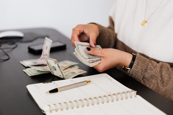 3 Categories To Focus on as You Prepare Financially for Divorce