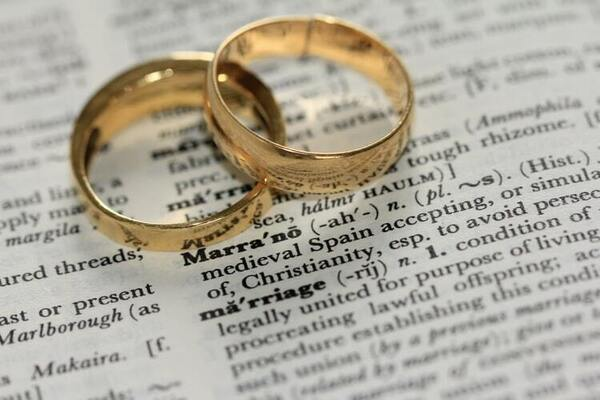 Debunked: Five Marriage Law Myths from a Family Attorney