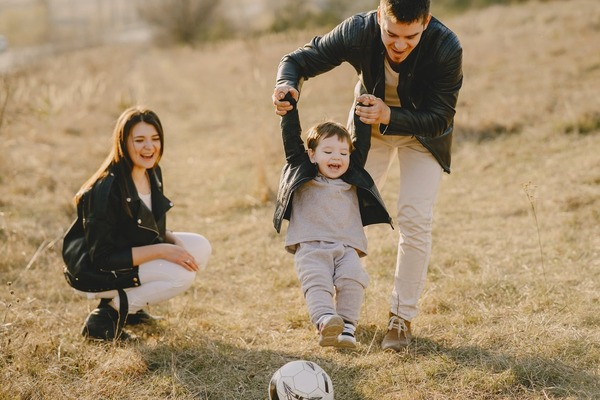 Optimizing Your Child's Happiness: When It's Better to Parent Apart