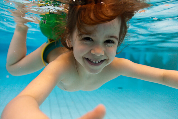 Co-Parents: 4 Tips on Having an Enjoyable Vacation With Your Kids This Summer