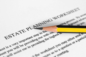 A Single Parent's Guide To Estate Planning