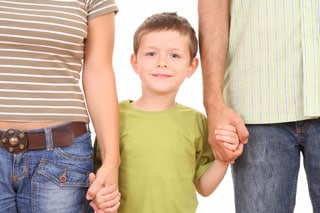 7 Co-parenting Communication Tips