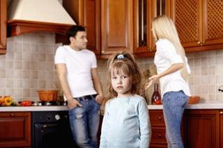 A Family's Heartbreak: A Parent's Introduction to Parental Alienation